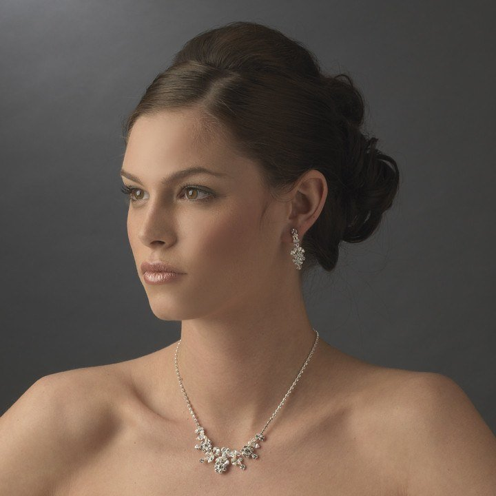 pearl-necklace-set-castanea-bridal-pearl-necklace-set-74.99