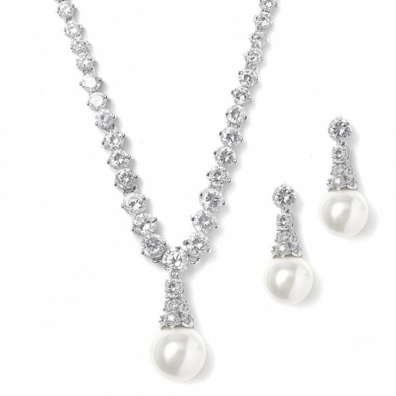 pearl-necklace-set-ocean-crystal-and-pearl-necklace-set-110