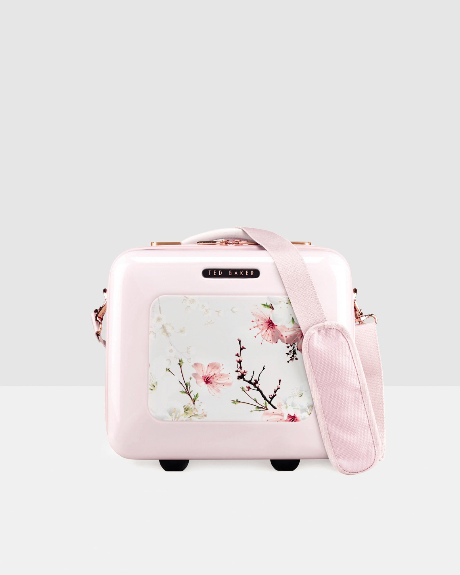 ted bakerBETHY-Oriental-Blossom vanity case £1401.jpg