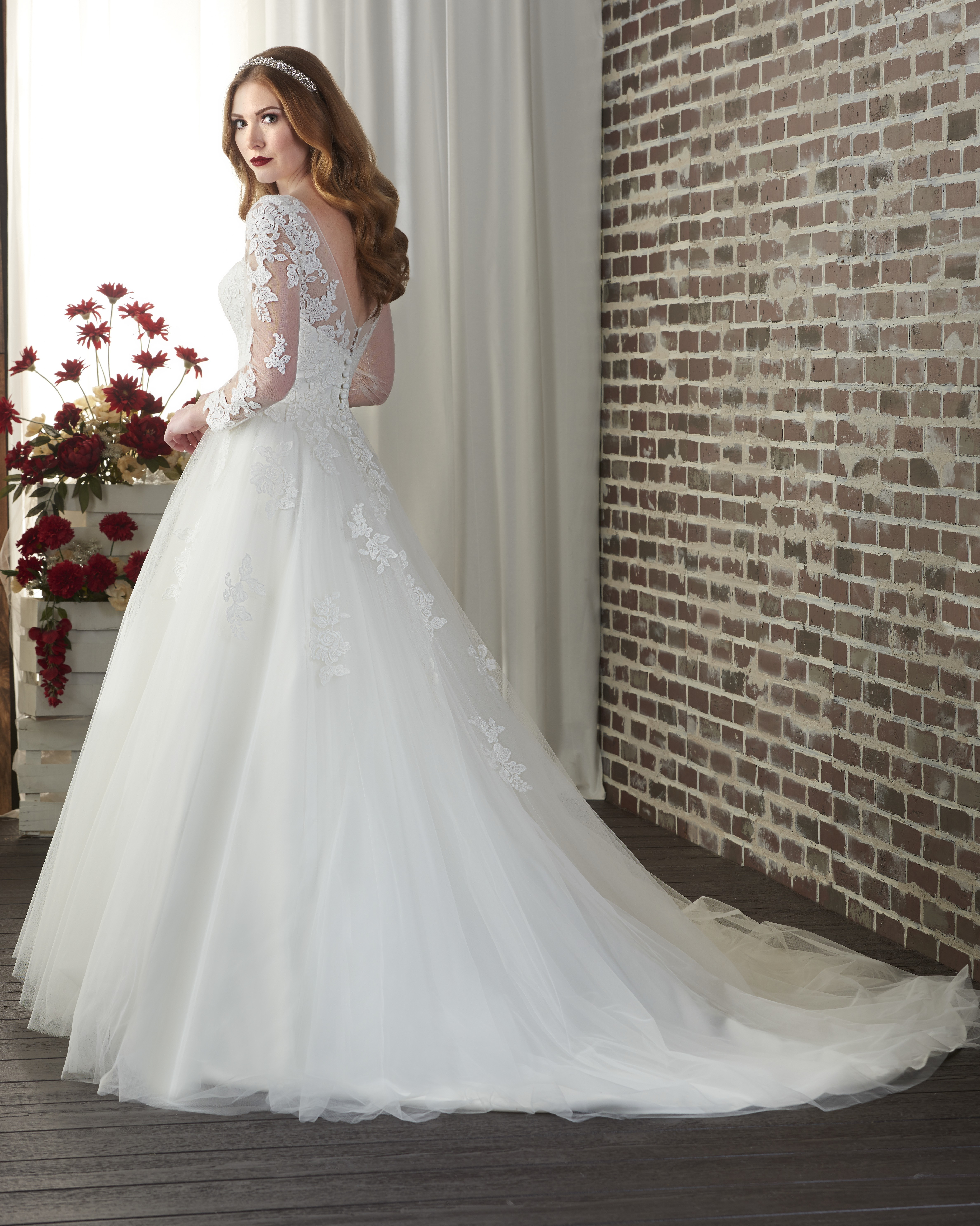 Transporting Wedding Dress For Destination Wedding : Destination wedding dresses from the love collection by