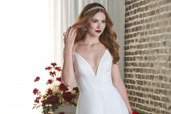 Bonny Bridal featured