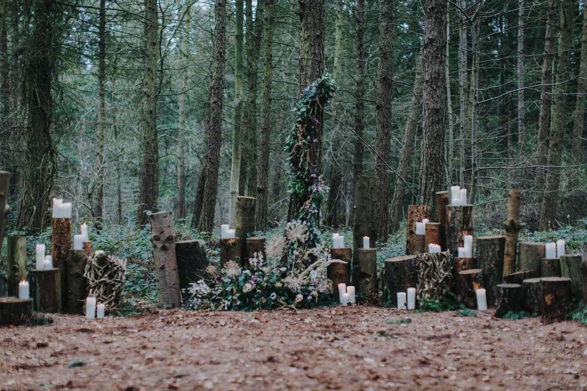 OneStylishDay.com Still Nature shoot (credit - Nicoladixonphotography.com) 13