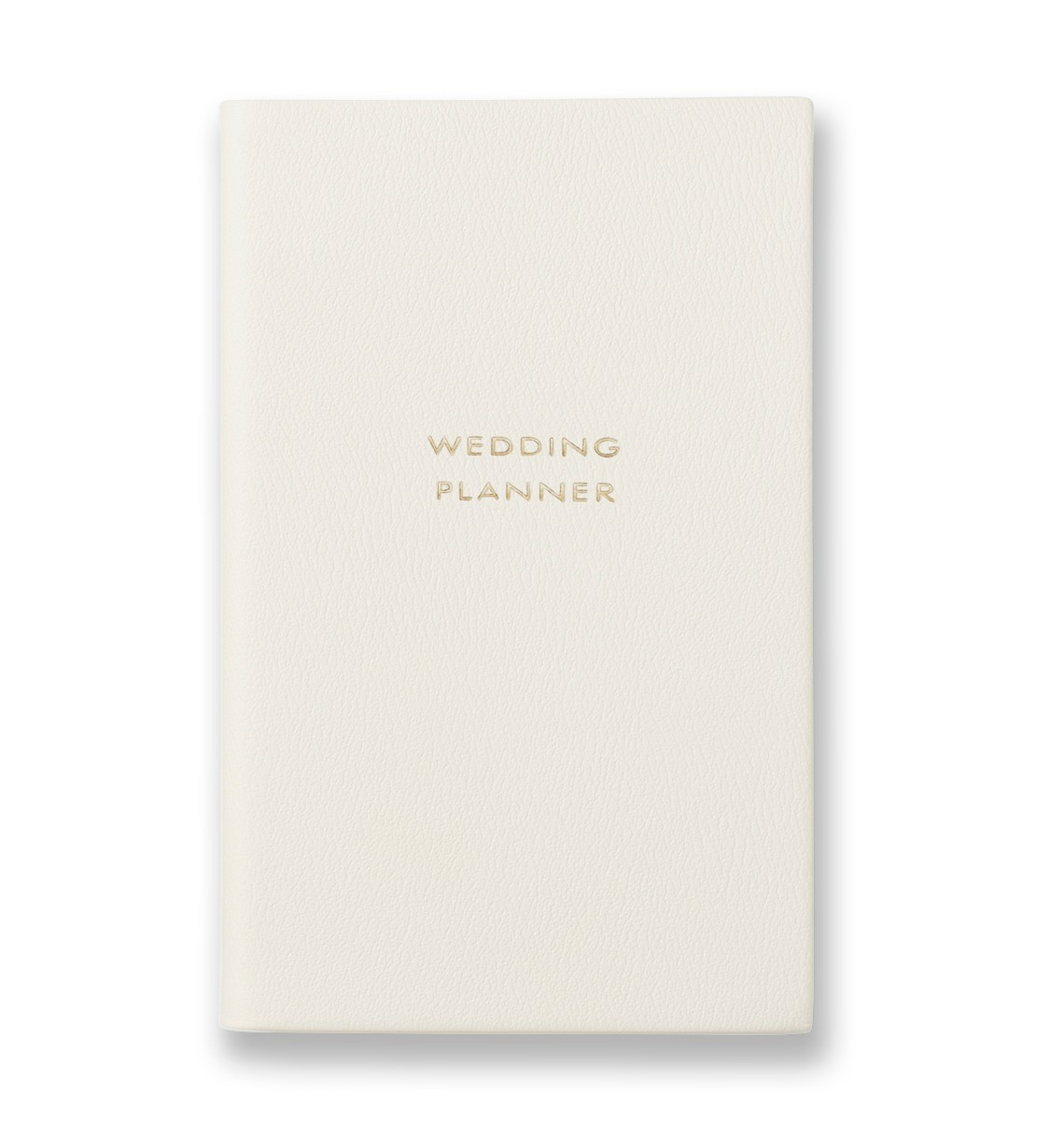 5 bridal planners for newly-engaged brides - Love Our Wedding
