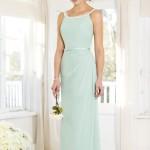 True bride, Style M706