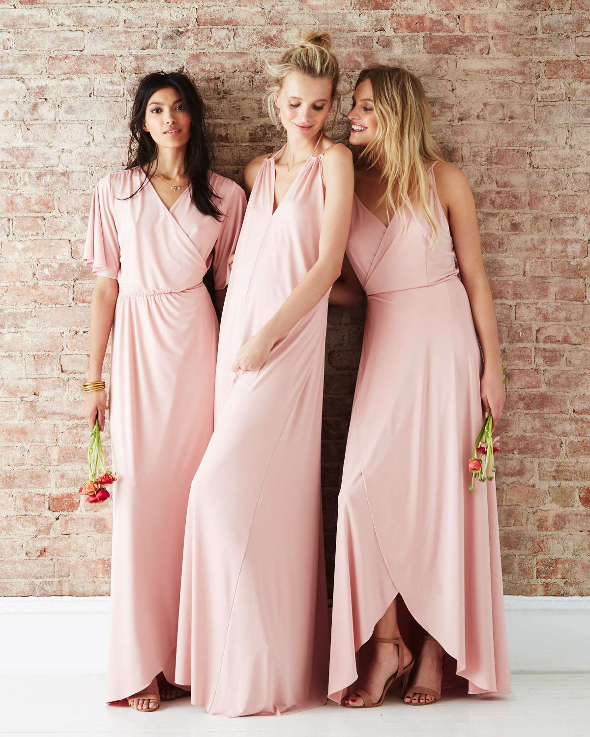 twobirds Bridesmaid Party Collection 6