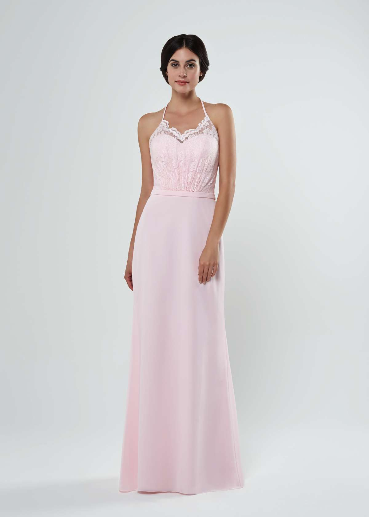 New bridesmaid dresses from phil collins bridal love our wedding 1hires pcb265 ombrellifo Image collections