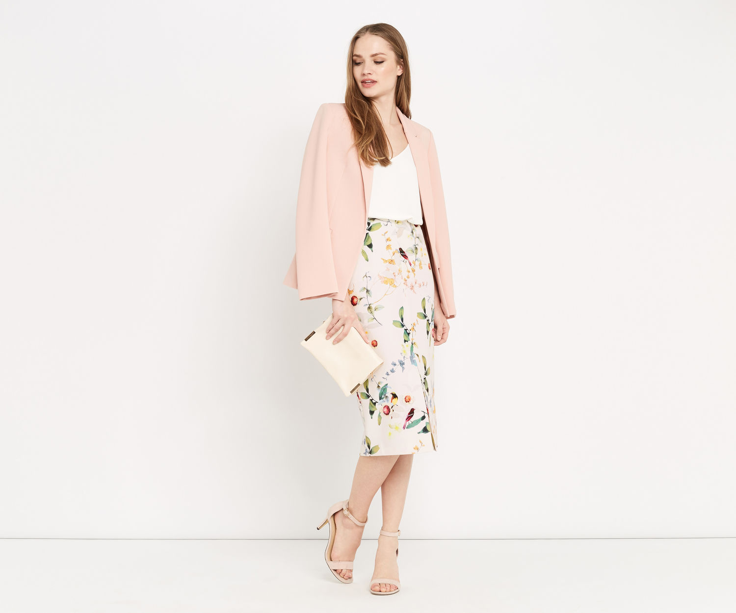 Wedding guest outfits and accessories 2017 - Love Our Wedding