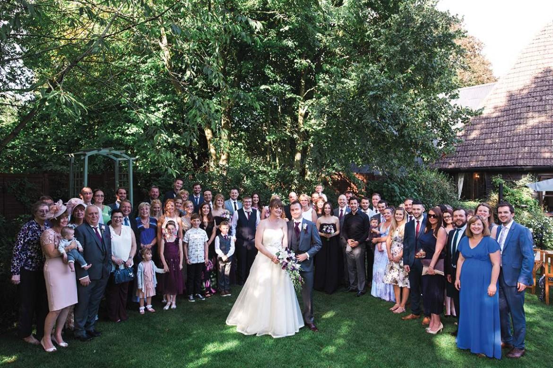 Amy-Ryan-Wedding-197
