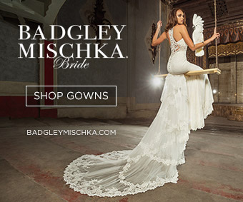 BadgleyMischka_MPU_May17aa
