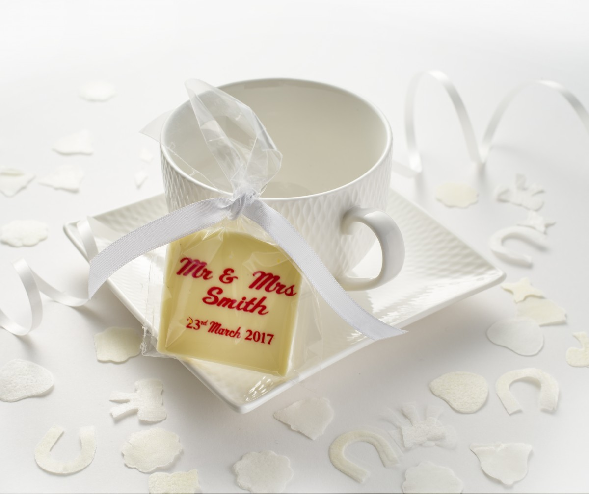 CUP-SAUCER-square name favour