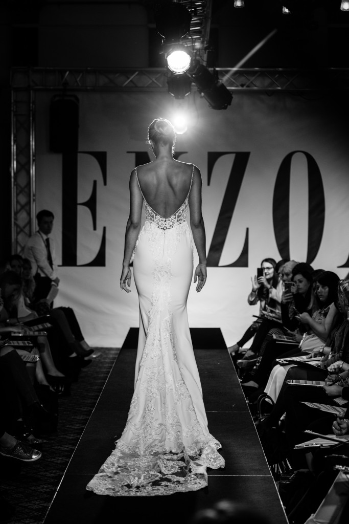 c2dc4615b13 First look at the new Enzoani 2018 bridal collections - Love Our Wedding