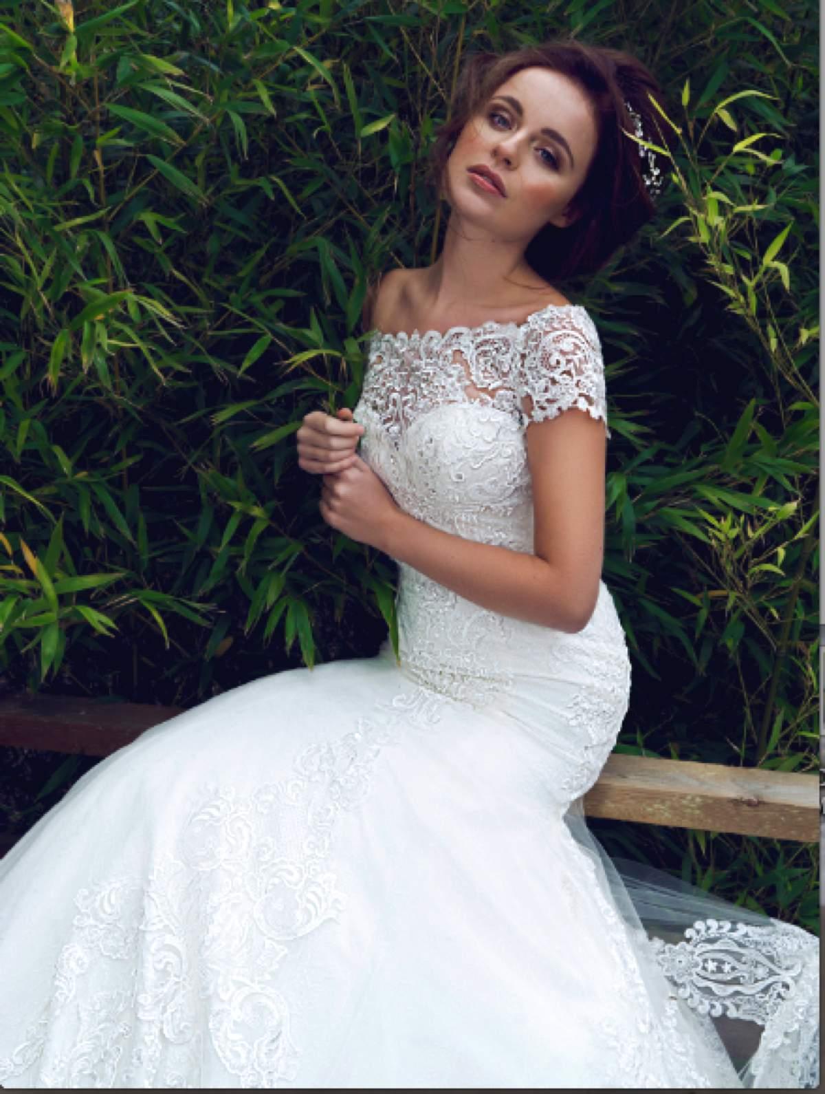 Danielle Couture