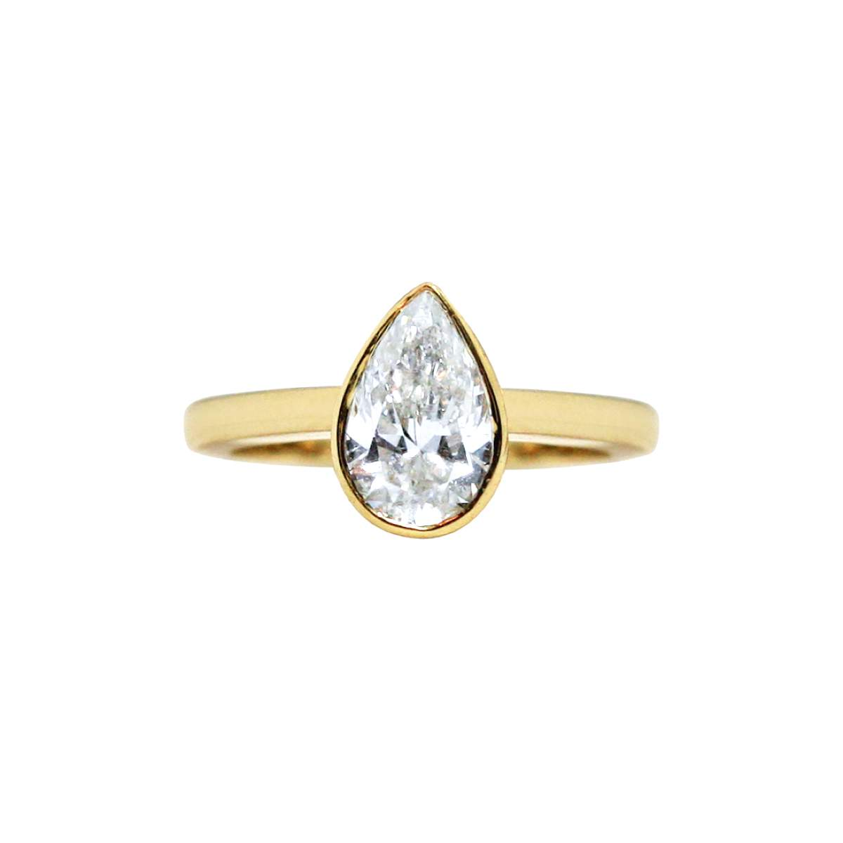 how many carats should a wedding ring be Wedding RIngs Design Ideas