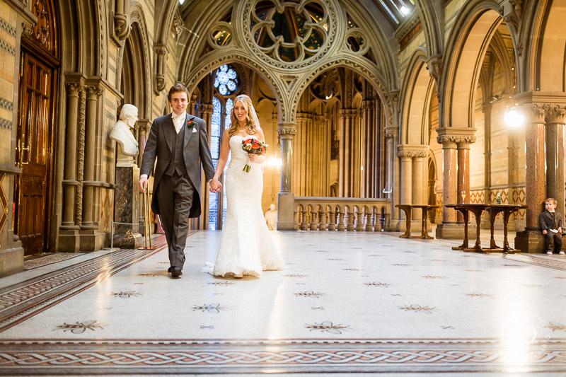 phildweddingphotography.co.uk