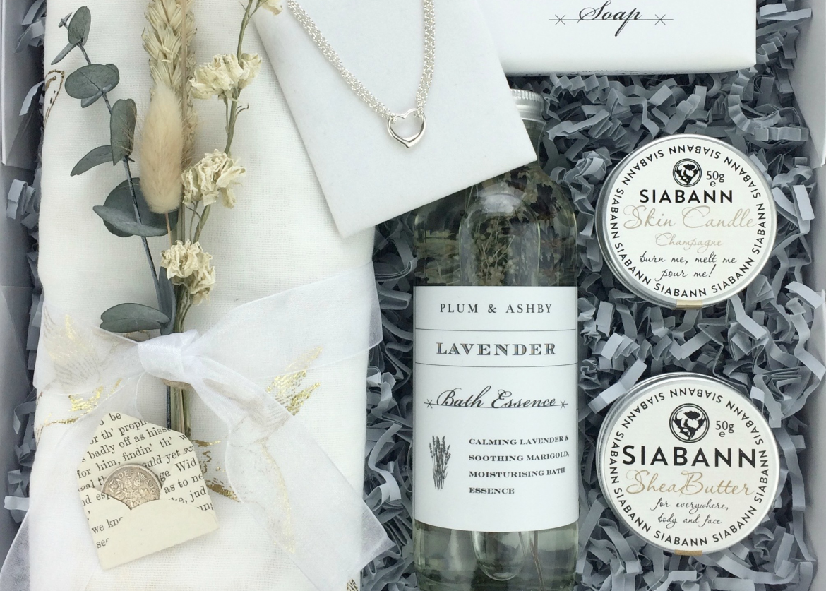 Meaningful Wedding Gift Ideas: Meaningful Gifts For Your Wedding Party From Whitebeam