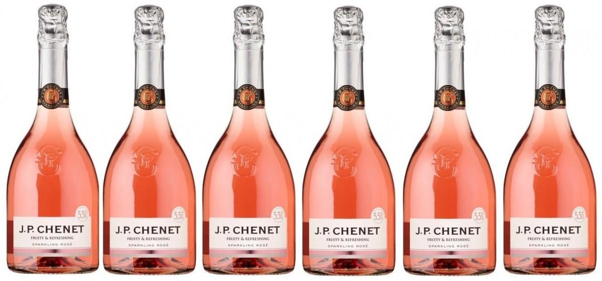 JP Chenet Sparkling Wine