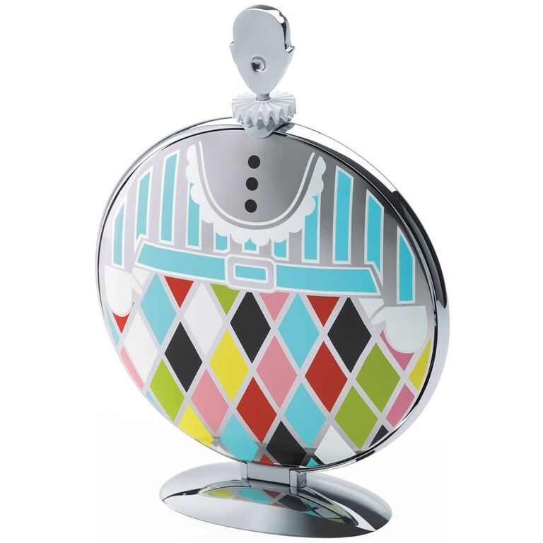 Folding Cake Stand, Alessi, £215