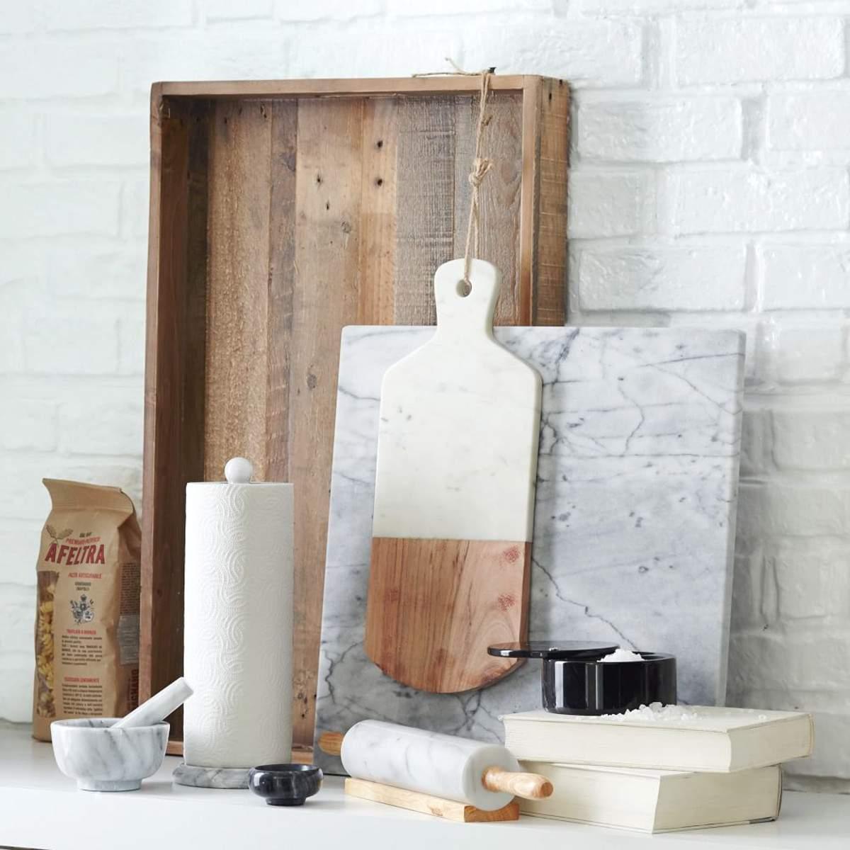 TWS Kitchen Craft Paddle Boards