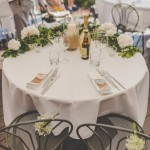 The Reception-0270