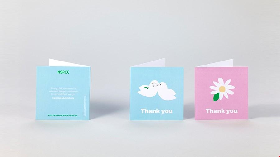 blue-pink-cards