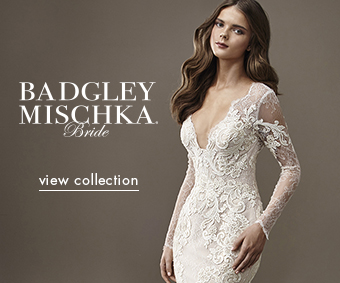 LOW28_Badgley Mischka_MPU