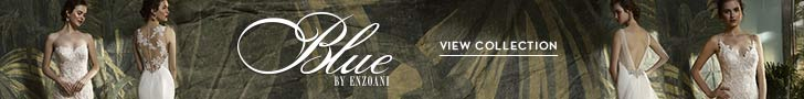LOW28_BlueByEnzoani_banner