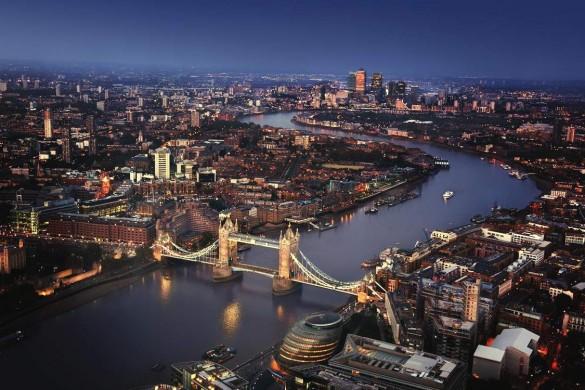 London's best venues