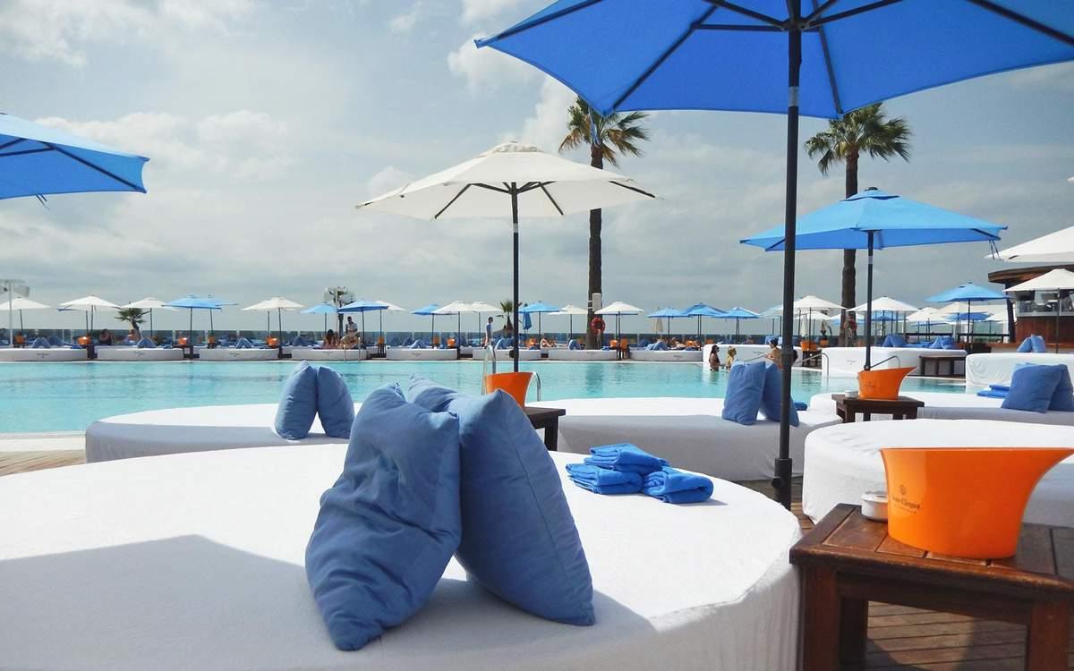 Ocean-Beach-Marbella