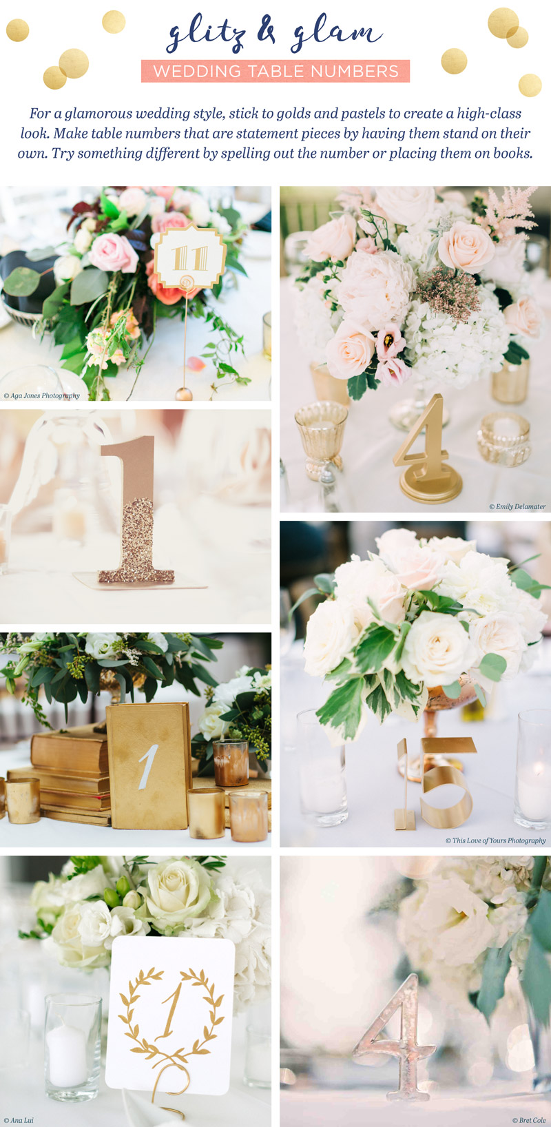 wedding-table-numbers-glam
