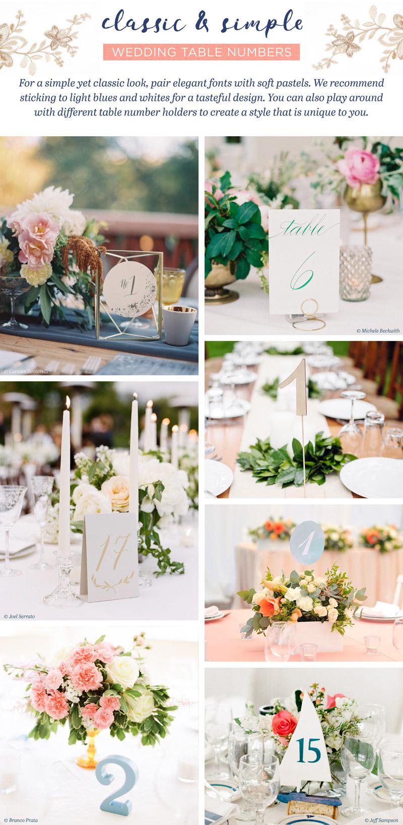 wedding-table-numbers-simple