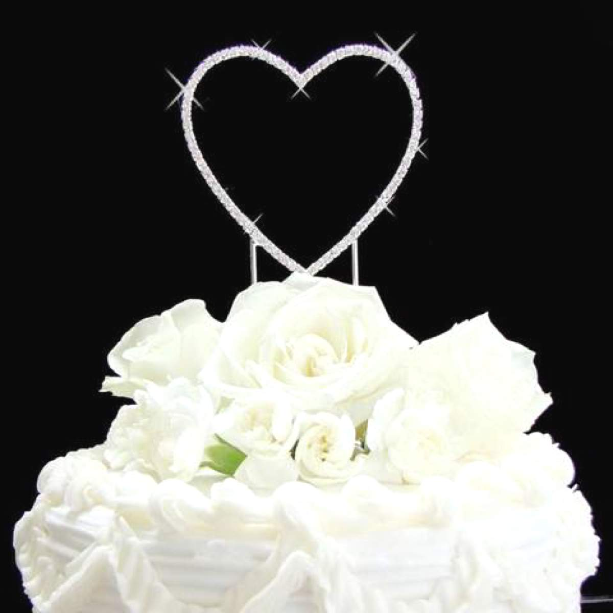cake-topper-hearts-princes-single-heart-cake-topper-1_large