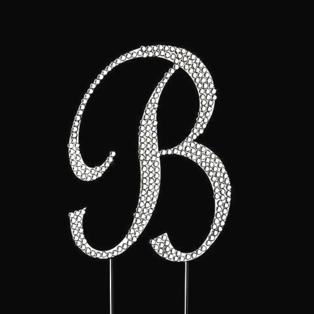 cake-topper-lettres-swarovski-crystal-covered-letters-1_large