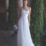 Style 4004, Sincerity Gowns