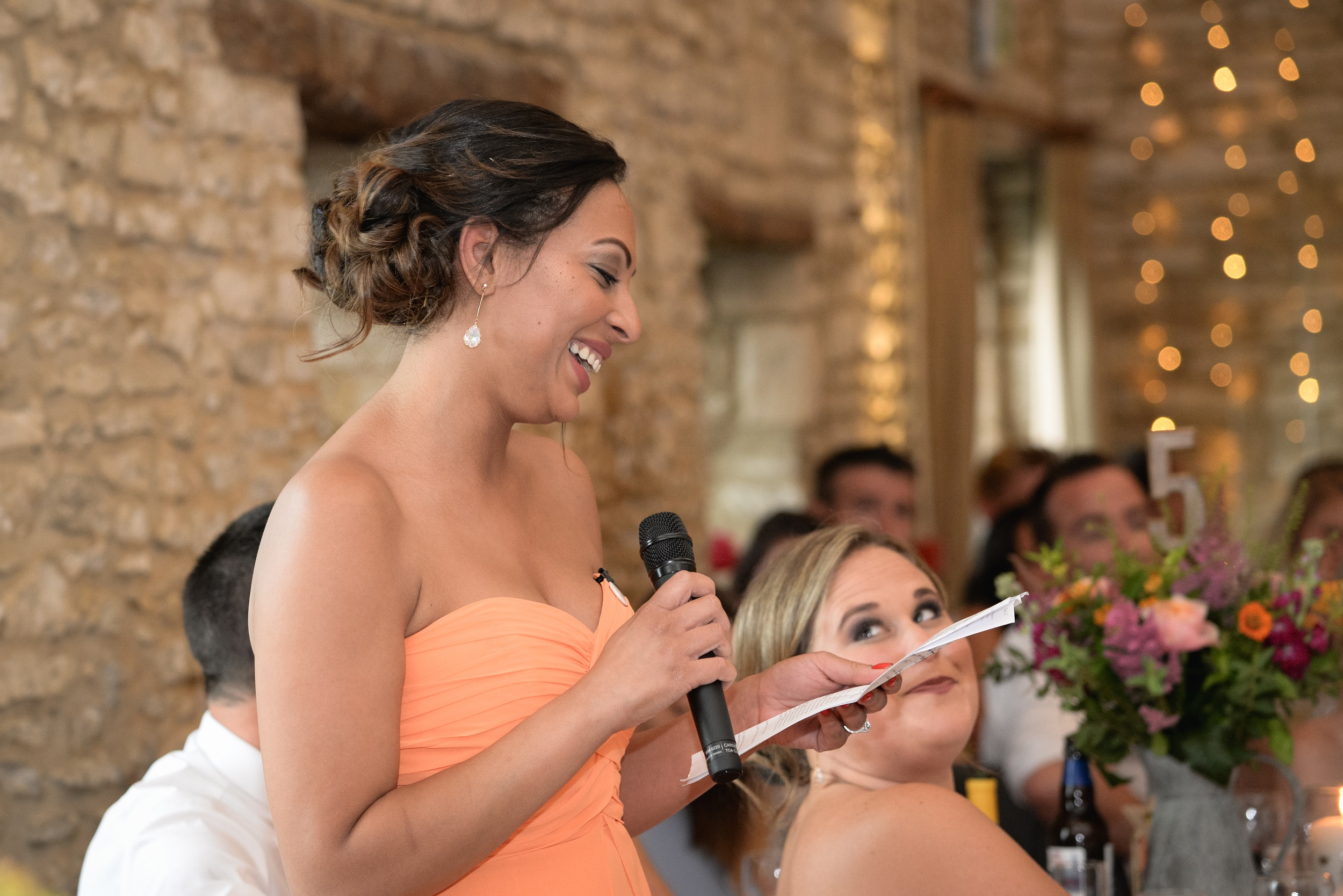 Our Favourite Funny Wedding Poems Love Our Wedding