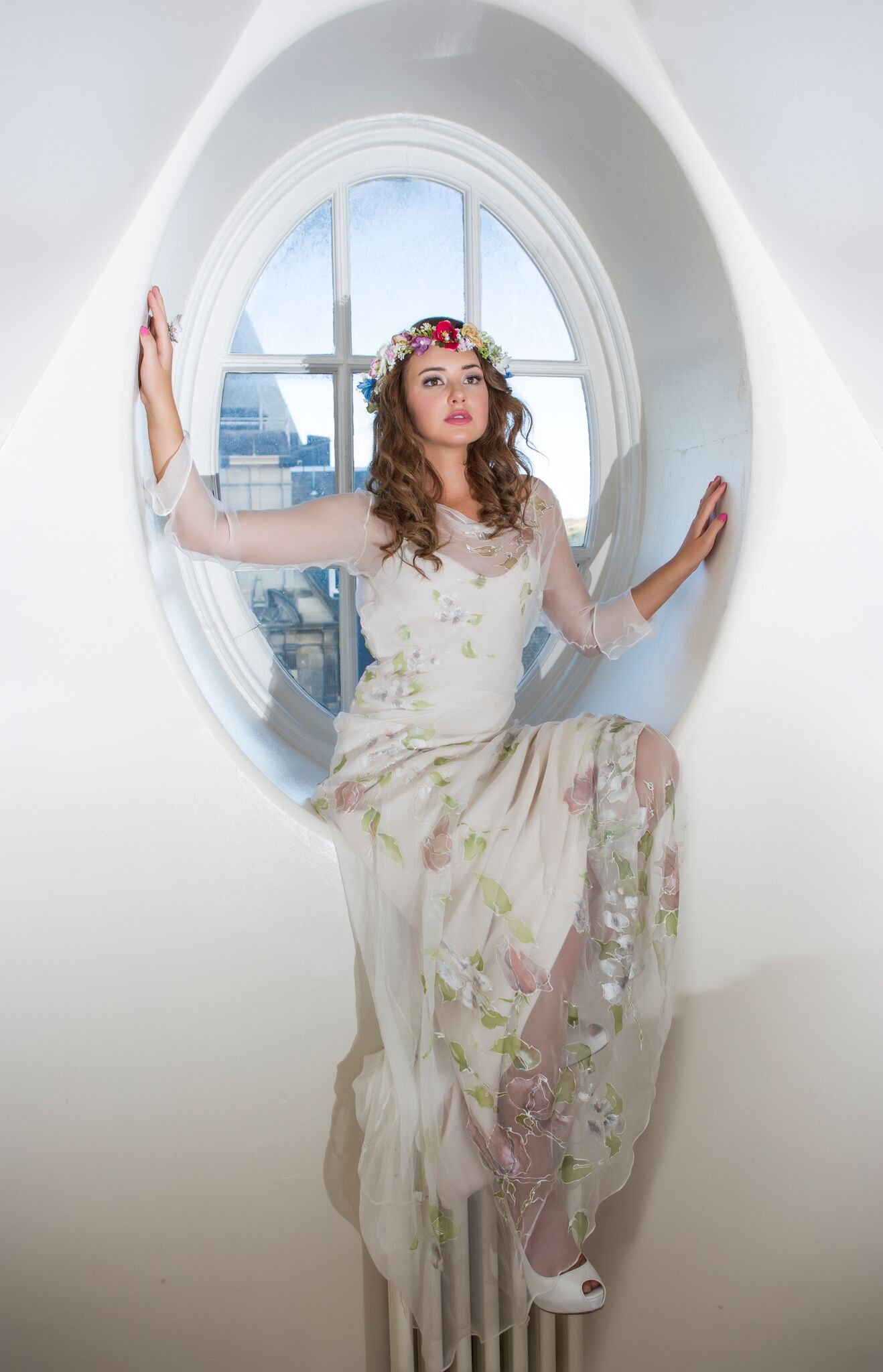 Joanna Mitroi Photography