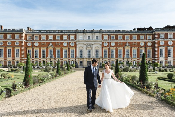 UK wedding venues