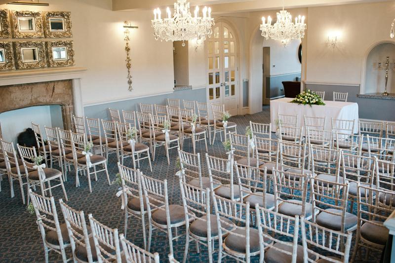 Weston Hall weddings15_28