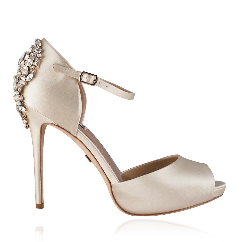 Dawn Ivory Shoe Bm Mp3450 03 620