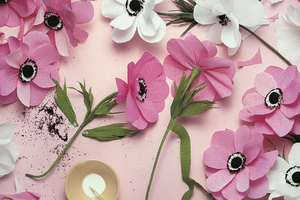 Flowersmith Anemone_Steps_7_IMG_7528