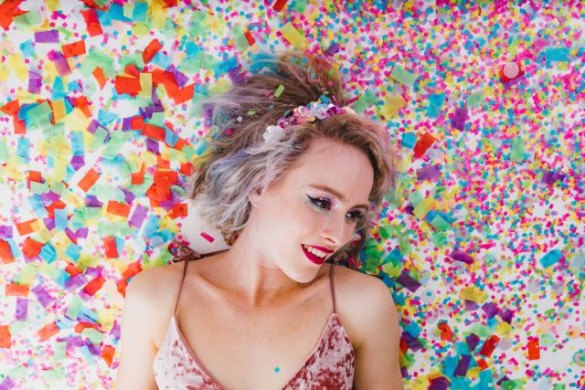 Crown-And-Glory-Rock-N-Roll-Bride-Confetti-Shoot-1083-640x427