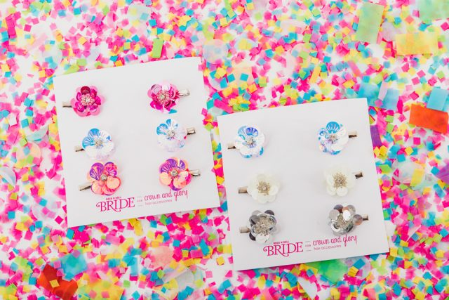 Crown-And-Glory-Rock-N-Roll-Bride-Confetti-Shoot-1088-640x427