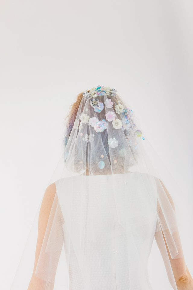 Crown-And-Glory-Rock-N-Roll-Bride-Confetti-Shoot-428-640x960