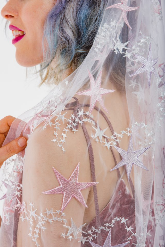 Crown-And-Glory-Rock-N-Roll-Bride-Confetti-Shoot-927-640x960