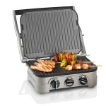 Cuisinart, Griddle and grill at TWS £100