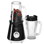 Kenwood, Smoothie to go at TWS £31.99