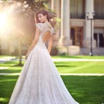 Style 118261A