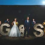 386 Gemma & Sean Park Farmhouse MR9A2276-Edit