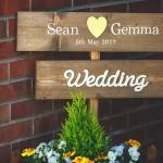 435 Gemma & Sean Park Farmhouse CB2_9435