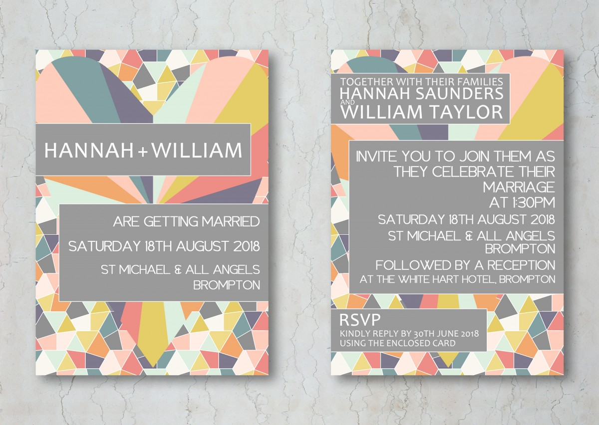 Geometrics-Wedding-Stationery-Invitation