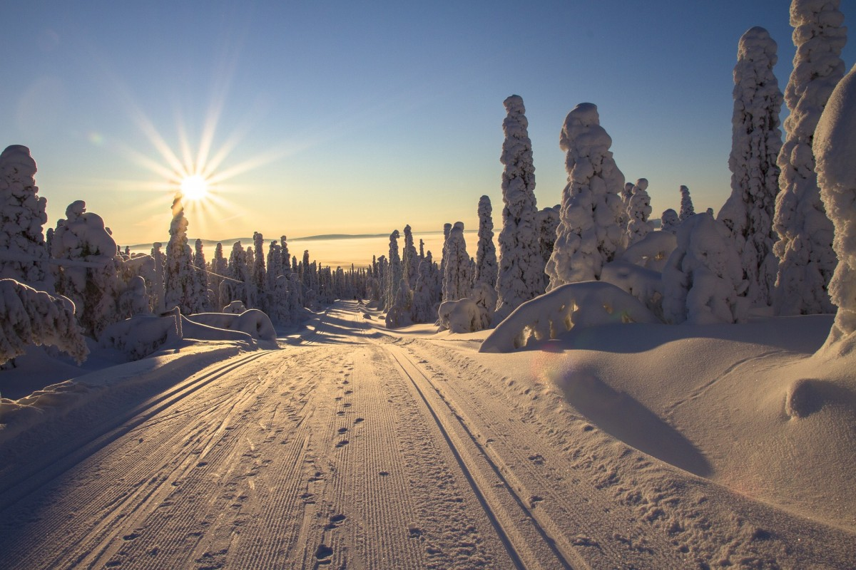 Lapland (3)